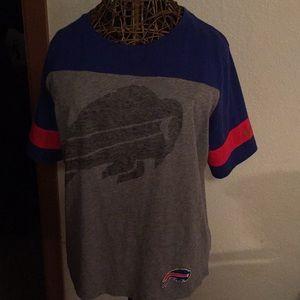Buffalo Bills Nike T-shirt XL